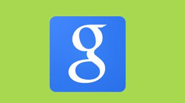 Google App Integration - Cutler Bay, Miami, South Florida