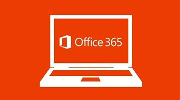 Microsoft Office 365 - Cutler Bay, Miami, South Florida