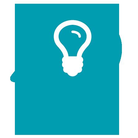 icon-knowledgebase-large