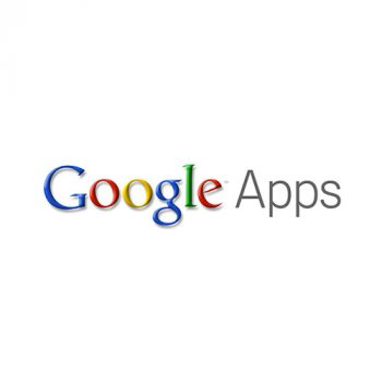 Google Apps Partner