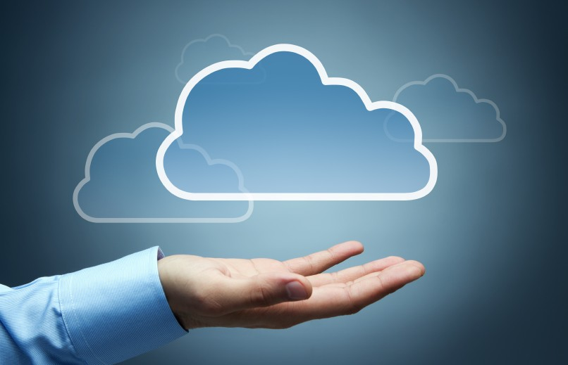 Cloud Computing Services & Solutions - Martinez, Concord, Pleasant Hill