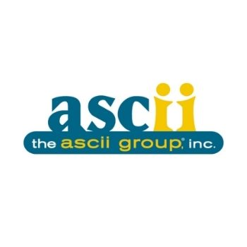 ASCII Group