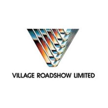 Village Roadshow Limited