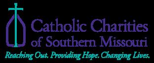Catholic Charities of Southern Missouri