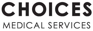 LargeChoicesMedicalServices