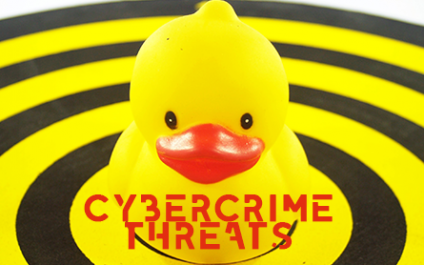 The Shocking Truth Behind Cybercrime Threats And What You Can Do About Them Now