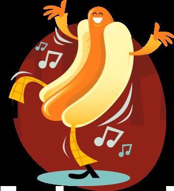 img-dancing-sausage