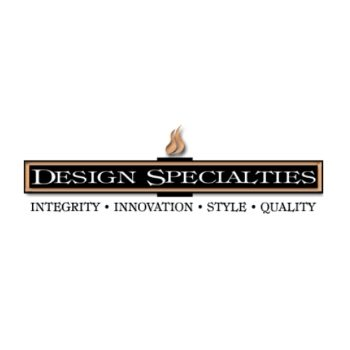 Design Specialities