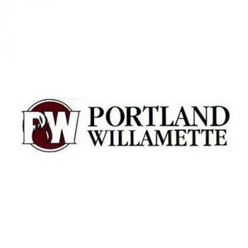 Portland Willamett