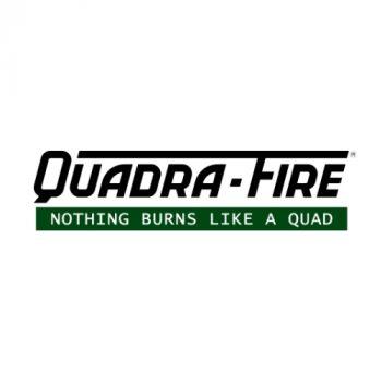 Quadrafire