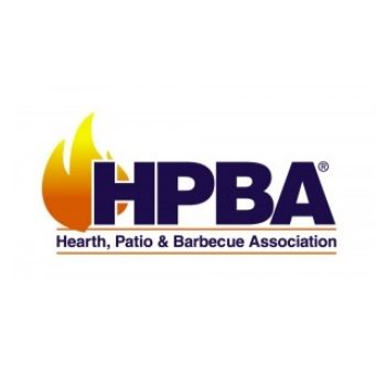 Hearth, Patio & Barbecue Association