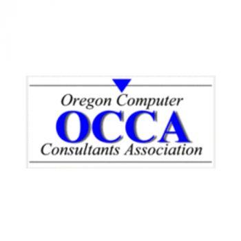 Oregon Computer Consultants Association