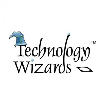 Technology Wizards