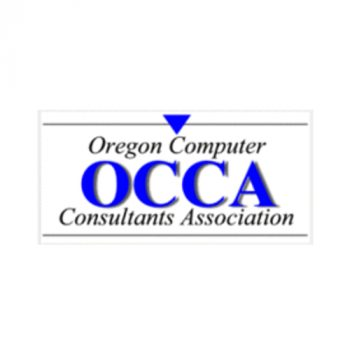 Oregon Computer Consultants Association