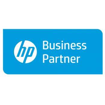 HP Business Partner invent