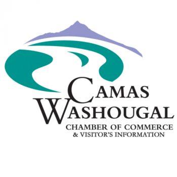 Camas Washougal Chamber of Commerce