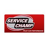 servicechamp