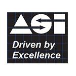 Logo-ASITech