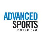 Logo-AdvancedSports