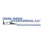 Logo-BerkWiper