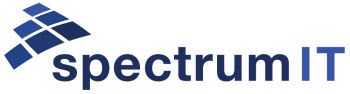 SpectrumIT, Inc.