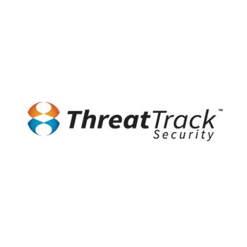 ThreatTrack Partner