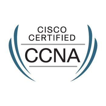 Cisco Certified Network Administrator (CCNA)