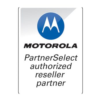 Motorola Authorized Reseller
