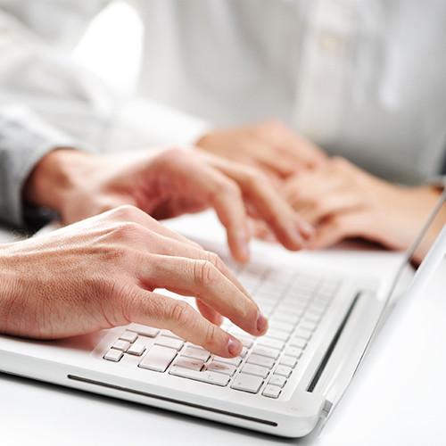 IT Consulting - Los Angeles, Orange County, San Diego