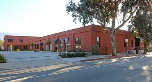 1 West Mountain St, Unit 1, Pasadena, CA 91103