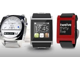 DO YOU REALLY NEED A SMARTWATCH  by dstringer