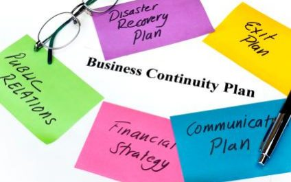 "GIVE YOUR BUSINESS ITS BEST ""SURVIVAL"" SHOT…by dStringer"