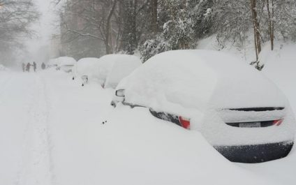 THE DOMINO AFFECT…by dStringer