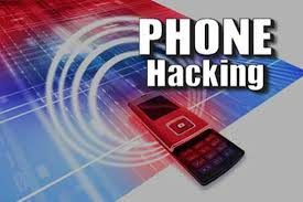 """DON'T BE SLACKING ON INFO 'BOUT """"HACKING""""…   by dStringer"""