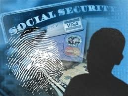 TO BE…OR NOT TO BE – WHEN YOU SUSPECT IDENTITY THEFT   by dStringer