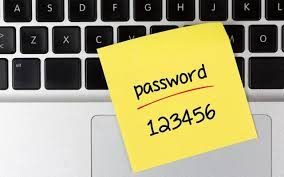 "The Definition of ""Password""…by dStringer"