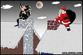 """""""TIS THE SEASON TO BE CAREFUL""""…by dStringer"""