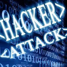 Little Companies…Big Hacks…by dStringer