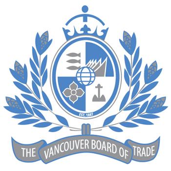 Vancouver Board of Trade