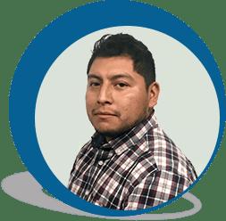 Img-Jonathan-De-La-Cruz