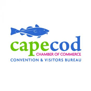 Cape Cod Chamber of Commerce