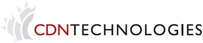 logo_CDN_large