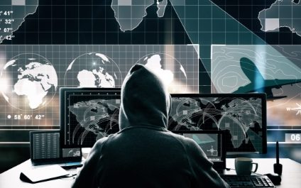 This Is The #1 Thing You Can Do To Prevent Cybercriminals From Hacking Your Network