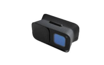 SHINY NEW GADGET OF THE MONTH: NexOptic DoubleTake Binoculars