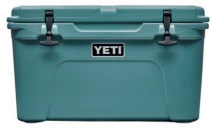 Refer Someone You Know to CDN Technologies and Win A YETI Cooler!