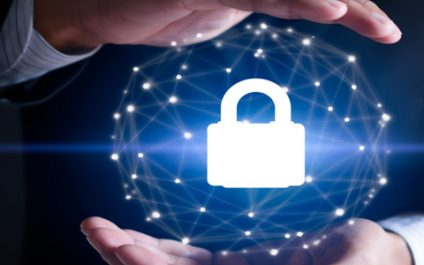 4 Critical Cyber Security Protections EVERY Business Must Have In Place NOW To Avoid Being Hacked