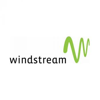 Windstream