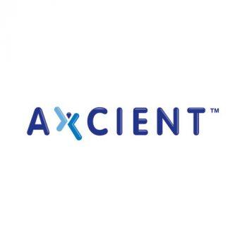 Axcient partner