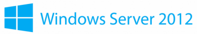 Are You Prepared for Windows Server 2003 End of Support?