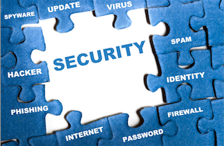 Cybersecurity: How to Protect Your Data